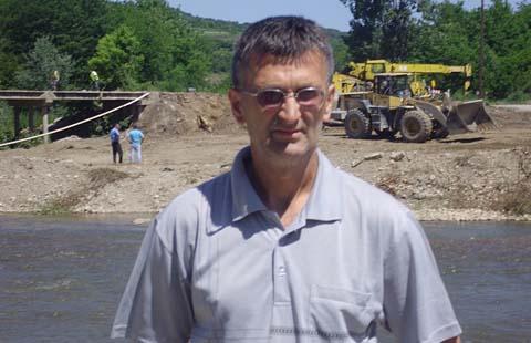 Goran_Stojiljkovic
