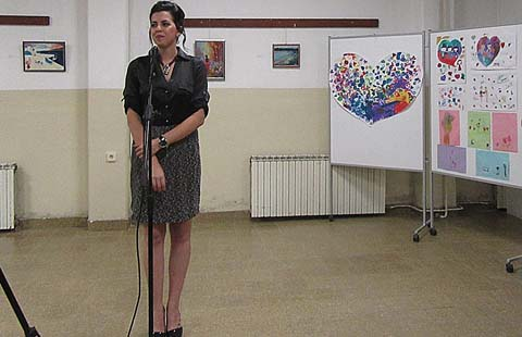 Meri_Nesic